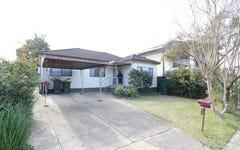64 Waldron Rd, Sefton NSW