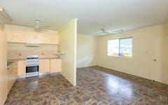 61 Lyndel Drive, Bayview Heights QLD