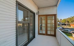 1/4 College Place, Gwynneville NSW