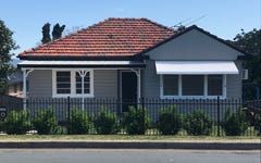 169 MAIN ROAD, Cardiff NSW