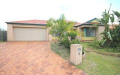 6 Parklane Close, Calamvale QLD