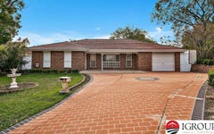 1 Angophora Pl, Alfords Point NSW