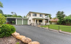 121 Coutts Drive, Bushland Beach QLD