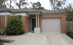 3/274 Humffray Street North, Brown Hill VIC