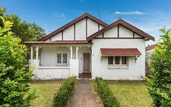27 Beronga St, North Strathfield NSW