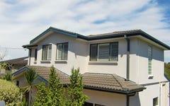 3a Cornwell Road, Allambie Heights NSW