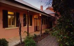 Rooms 5 and 2/1 Barrack Street, Hobart TAS