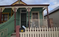 27 Bent Street, Lithgow NSW