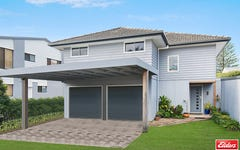 2/41 PACIFIC PARADE, Lennox Head NSW