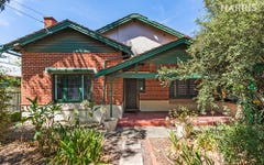 77 Weller St, Millswood SA