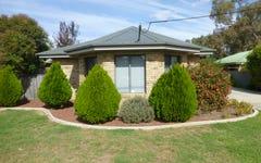 1/483 Logan Road, North Albury NSW