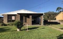 13 Diamond St, Townsend NSW