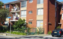 5/12 Barber Avenue, Eastlakes NSW