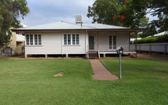 77 Falcon Street, Longreach QLD