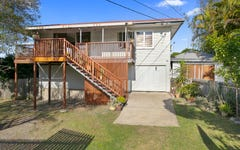 46 Thorne Street, Carina QLD