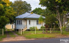 36 Raleigh Road, Virginia QLD