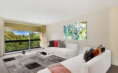 5/8-10 New McLean Street, Edgecliff NSW