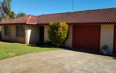 2/19 Toolona Avenue, Banora Point NSW