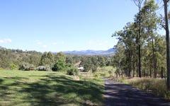 26 Boundary Drive, Widgee QLD