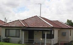 15 Groongal Street, Mayfield NSW