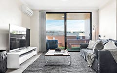 14505/177-219 Mitchell Road, Erskineville NSW