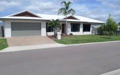 24 Woongaroo Avenue, Bohle Plains QLD