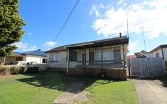 6 ADDISON Avenue, Lake Illawarra NSW
