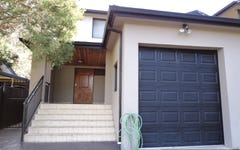 45 Wedmore Road, Emu Heights NSW