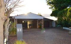 51 Blackbutt Circle, Mount Riverview NSW