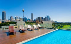 46/60 William Street, Woolloomooloo NSW