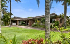 1/18 Gympie Road, Tin Can Bay QLD