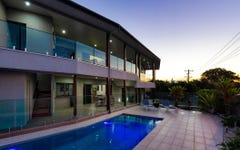 Address available on request, Tannum Sands QLD