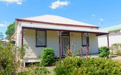 6 HENRY STREET, Werris Creek NSW
