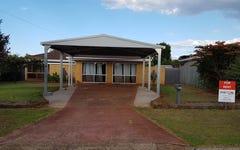 28 Chilla Street, Harristown QLD