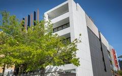 205/175 Rosslyn Street, West Melbourne VIC