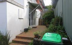 18B Cavendish St, Pennant Hills NSW