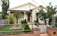 4/15 Isabella Street, Geelong West VIC