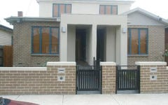 168 Gladstone Avenue, Northcote VIC