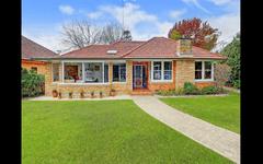 37a Bundarra AVE, Wahroonga NSW