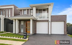 19b Bega Street, Gregory Hills NSW