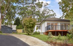 75 Barnetts Rd, Berowra Heights NSW