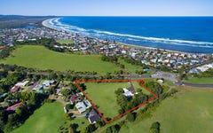 9 Byron Bay Road, Lennox Head NSW