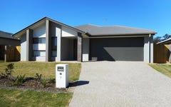 7 Wilkie Street, Bannockburn QLD