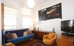 39 Griffin Street, Surry Hills NSW