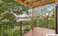 4a Fowler Road, Illawong NSW