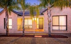 2/266 Borella Road, East Albury NSW