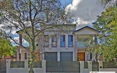 4A Benghazi Road, Carlingford NSW