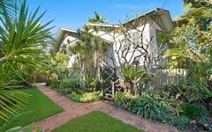 129 Laurel Avenue, Lismore NSW