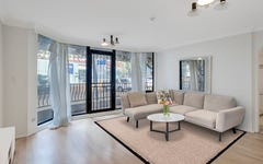 1H/153-167 Bayswater Road, Rushcutters Bay NSW