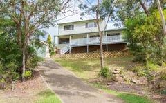 15 Derain Crescent, Hazelbrook NSW